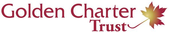 Golden Charter Trust